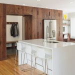 Bar Stools Ikea for Contemporary Kitchen