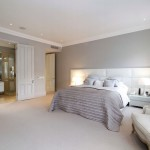 Bedroom Colour Schemes for Contemporary Bedroom