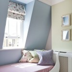 Bedroom Colour Schemes for Traditional Kids