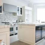 Beldray Air Cooler for Contemporary Kitchen