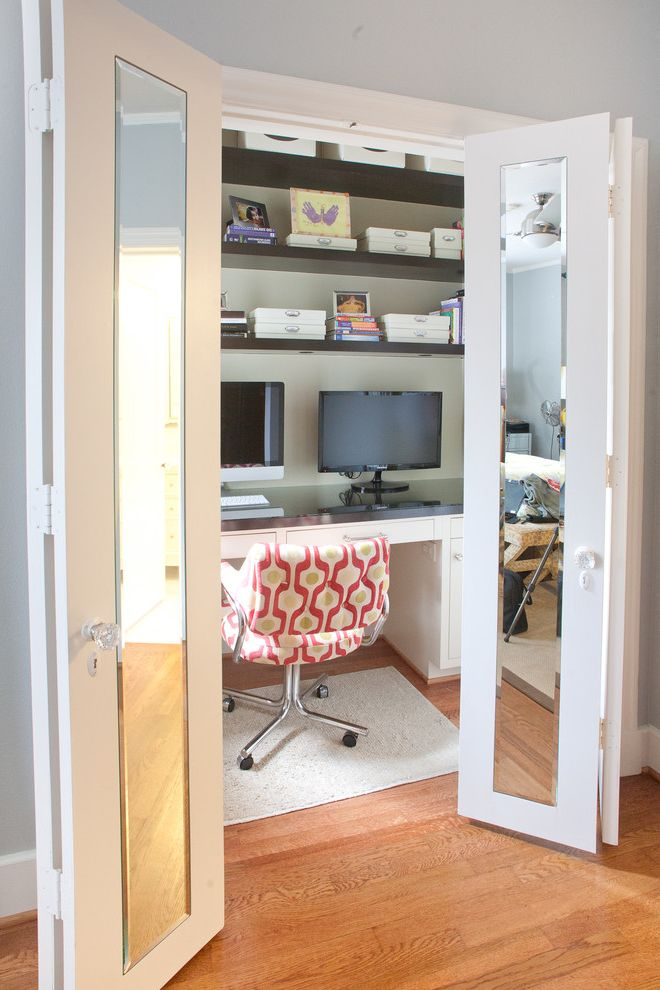 bi fold doors cost for contemporary home office library bi fold doors home office