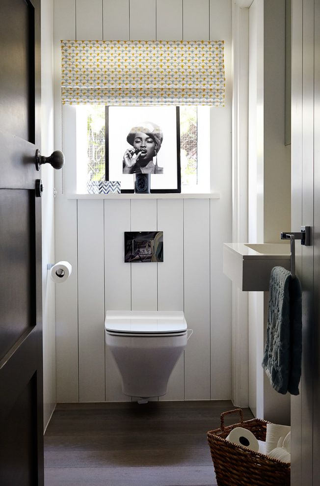 cloakroom ideas for transitional cloakroom cybball