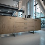 Contemporary Sideboards for Contemporary Dining Room
