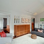 Contemporary Sideboards for Contemporary Living Room