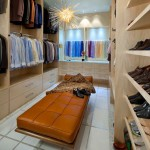Fitted Wardrobes B&q for Contemporary Wardrobe