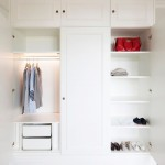 Fitted Wardrobes B&q for Traditional Wardrobe