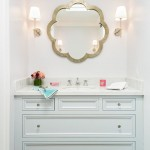 Home Depot Bathroom Mirrors for Transitional Bathroom