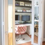 Ikea Office Chair for Contemporary Home Office & Library