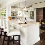 Kitchens Northern Ireland for Traditional Kitchen