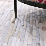 Nuloom Rugs for Contemporary Living Room