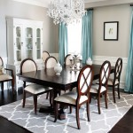 Nuloom Rugs for Traditional Dining Room