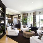 Orangery Designs for Traditional Family & Games Room