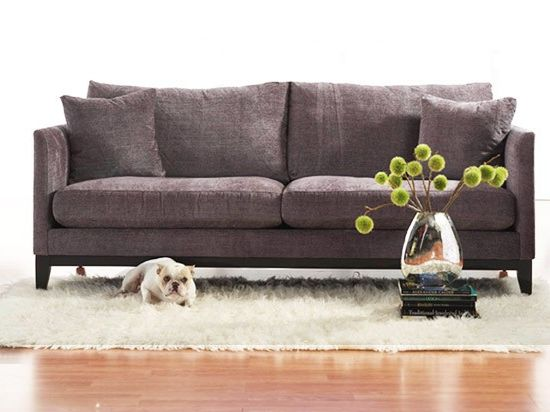 Attractive Plummers Furniture For Contemporary Living Room