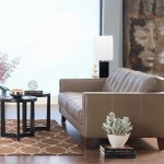 Plummers Furniture for Contemporary Living Room