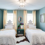 Savoy House Lighting for Transitional Bedroom