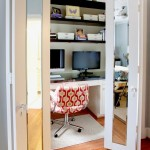 Serta Office Chair for Contemporary Home Office & Library