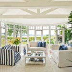 Sunrooms for Victorian Conservatory