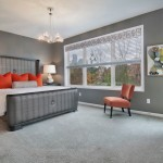 Thesaleroom for Contemporary Bedroom