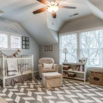 Urban Outfitters Rugs for Traditional Nursery