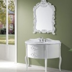Virtu Usa for Traditional Spaces