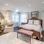 Indoor Outdoor Rugs with Transitional Bedroom and Gorgeous