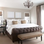 Pottery Barn Rugs with Traditional Bedroom and Roman Shads