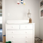 Pottery Barn Rugs with Traditional Nursery and Ceiling Mobile
