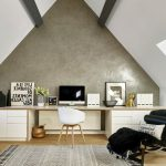 Rug Doctor Coupons with Contemporary Home Office and Window