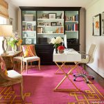 Rug Doctor Coupons with Traditional Home Office and Wall Art