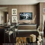 9x12 Area Rugs with Modern Living Room and  Dining Room  Tv Entertainment     Living Room  Built Ins  Masculine