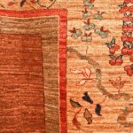 Antique Oriental Rugs with Asian Dining Room and  Oriental Rug Professional Repair  Machine Made Rugs  Oriental Carpet  Handmade Oriental Rugs  Scottsdale