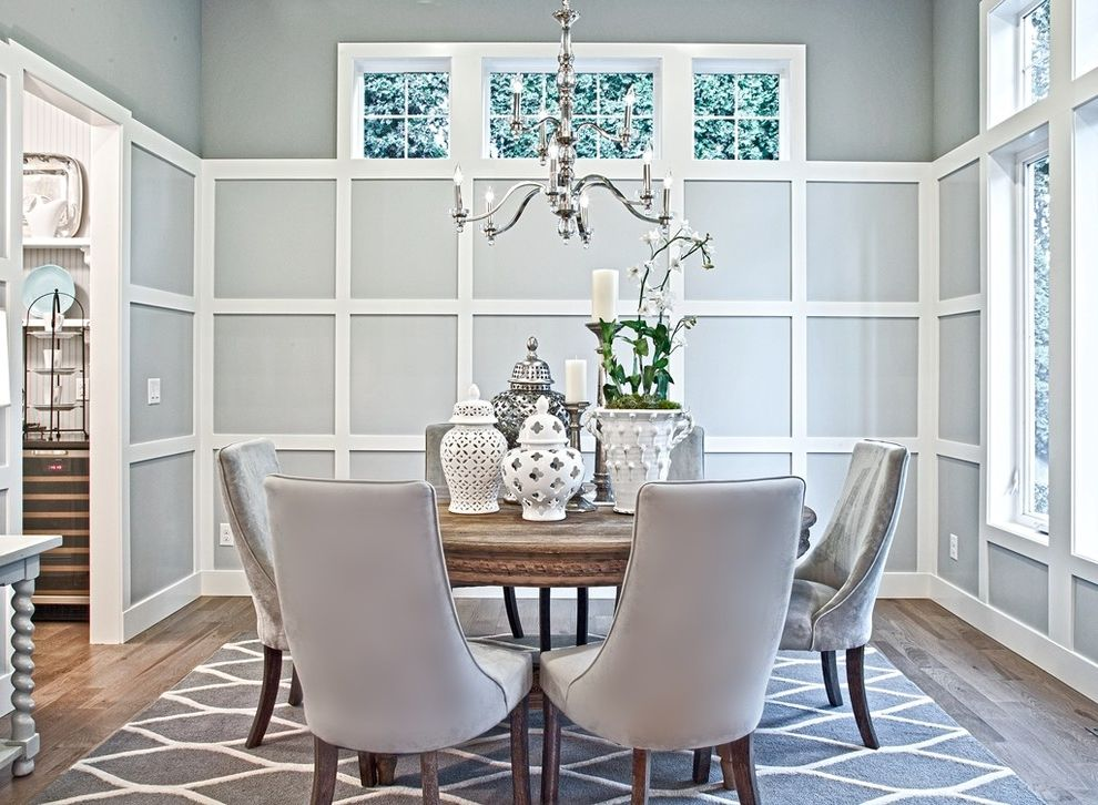 dining room rugs with victorian dining room and chrome. Black Bedroom Furniture Sets. Home Design Ideas