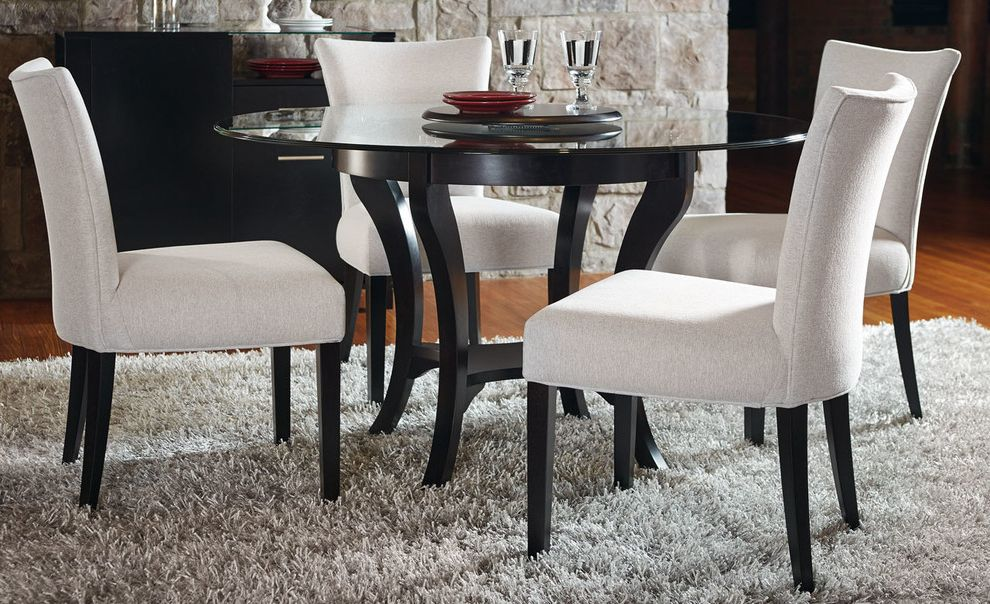 Grey Shag Rug With Contemporary Dining Room And Grey Dining Chairs Grey  Shag Rug Light Gray Shag Rug Gray Shag Rug Black Dining Table
