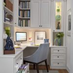 Home Decorators Rugs with Traditional Home Office and  Office  Nook  Sleek     Cabinets  Lighting File Cabinet