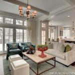 Home Decorators Rugs with Traditional Living Room and  Cushions  Valance  Pendant Lights  Bar Stools  Curtain