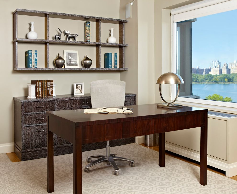 Home Dynamix Rugs With Transitional Home Office And Home Offices Home Office  Wall Decor Casual Elegance Luxury Apartment High End Furnishings