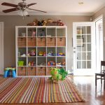 Kids Rugs Ikea with Traditional Kids and  Shelves  Play Room  Children  Cubby Holes  Ikea