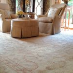Living Room Rugs with Traditional Living Room and  Beige Rugs  Beige Sofa  Decorative Rug  Living Rooms with Rugs  Living Space