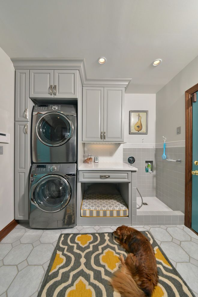 Finest Machine Washable Area Rugs With Traditional Laundry Room And Dog Bed  Dog Wash Kids Utility Room Dogs Dog Shower With Dog Shower Machine