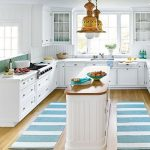 Machine Washable Rugs with Beach Style Kitchen and  Plastic Rugs  Scandinavian Rugs  Extra Long Runners  Machine Washable Rugs  Eco Friendly Rugs