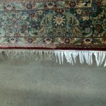 Oriental Rug Cleaning with  Family Room and  Fringe Cleaning  Oriental Rug Cleaning  Oriental Rug Cleaning Ma