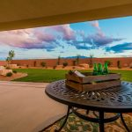 Outdoor Patio Rugs with Traditional Patio and  Ence Homes  Metal Patio Furniture  Utah     Metal Patio Chairs  Covered Patio