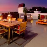Outdoor Rugs Target with Modern Patio and  Outdoor Cushions  Exterior Lantern  Lanterns  Outdoor Rug  Outdoor Seating