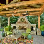 Outdoor Rugs Target with Traditional Patio and  Outdoor Furniture  Pendant Lighting  Candleholders  Ceiling Fan  Pavers