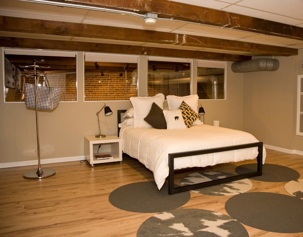 Round Rugs Ikea With Modern Bedroom And White Ikea Tables Round Grey Rug  Gray Round Rug Ikea End Tables Wood Floors