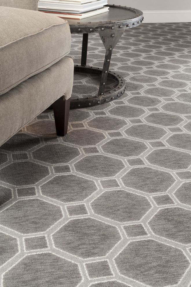 Rug Doctor Carpet Cleaner With Contemporary Living Room