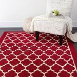 Rugs at Walmart with  Living Room and  Rugs