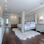 Shabby Chic Rugs with Shabby Chic Style Bedroom and  Beautiful Bedroom  London  Refurbishment  Bedroom Wall Color  Mjfstudio