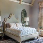 Shabby Chic Rugs with Shabby Chic Style Bedroom and  Shabby Chic Bedroom Ideas  Headboard with Trim  Ruffles on Bedding  Shabby Chic Bedroom Designs  Wall Mounted Mirror