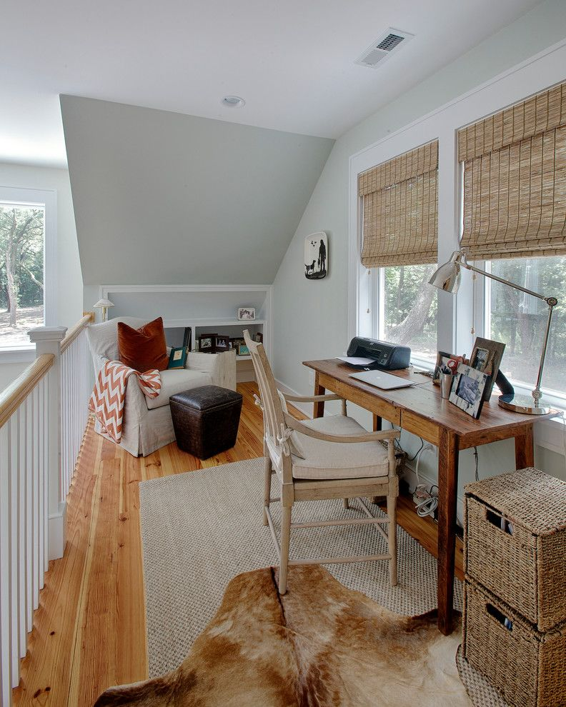 Square Area Rugs With Tropical Home Office And Sisal Rug